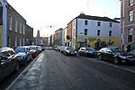 Streets in Drogheda