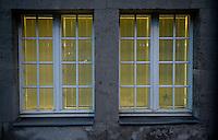 Berlin, Dienstag (28.05.13), das Bundesverteidigungsministerium..Foto: Michael Gottschalk/CommonLens