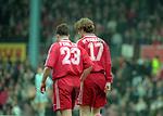 010596 Coventry City v Liverpool