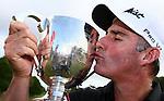 Holden NZ PGA Championship 2015