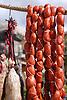Sobrasada, typical sausage from Majorca<br /> <br /> Sobrasada, salchichas t&iacute;picas de Mallorca<br /> <br /> Sobrasada, typische W&uuml;rste aus Mallorca<br /> <br /> 3008 x 2000 px<br /> 150 dpi: 50,94 x 33,87 cm<br /> 300 dpi: 25,47 x 16,93 cm