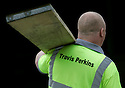 19/10/16  <br />