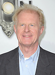 Ed Begley Jr. at The .Book of Mormon Opening Night held at The Pantages Theatre in Hollywood, California on September 12,2012                                                                               © 2012 Hollywood Press Agency
