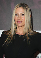 02 November 2018 - Los Angeles, California - Mira Sorvino. TheWrap&rsquo;s Power Women&rsquo;s Summit held at the InterContinental Hotel. <br /> CAP/ADM/FS<br /> &copy;FS/ADM/Capital Pictures