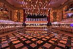 2016 10 30 Waldorf Astoria Wedding by Norma Cohen