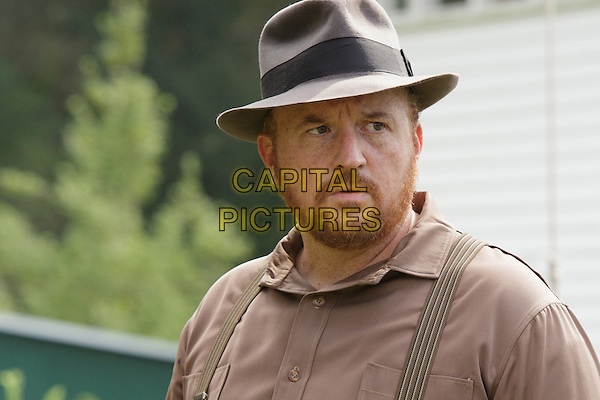 Trumbo (2015) <br /> Louis C.K.<br /> *Filmstill - Editorial Use Only*<br /> CAP/FB<br /> Image supplied by Capital Pictures