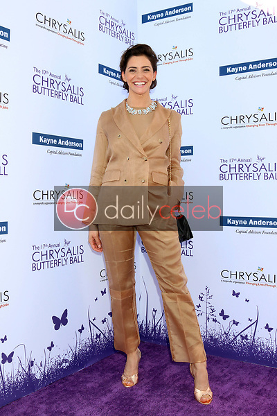 Vikki Krinsky<br /> at the 17th Annual Chrysalis Butterfly Ball, Private Residence, Los Angeles, CA 06-02-18<br /> David Edwards/DailyCeleb.com 818-249-4998