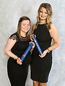 Falkirk Council Employment and Training Awards 16th November 2015...  <br /> <br /> McFarlane_&_Cockburn