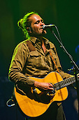 Sep 28, 2012: CITIZEN COPE - Wiltern Los Angeles USA