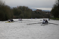 Head of the Severn 2016<br />