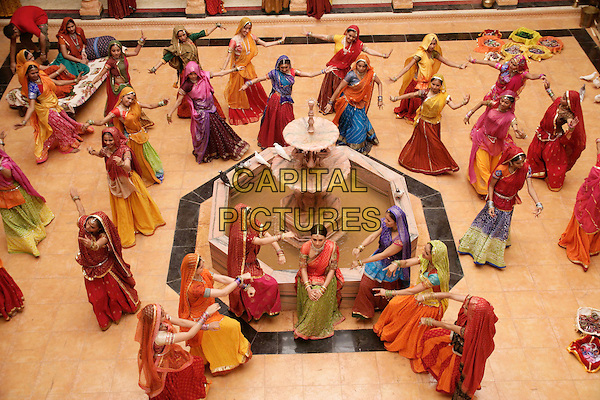 SCENE.in Paheli (2005) (The Riddle).*Filmstill - Editorial Use Only*.CAP/AWFF.Supplied by Capital Pictures.
