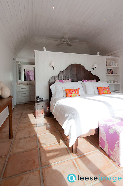 A Leese Image Photography St. Barthelemy Villa Mont Jean PecardArchitect