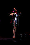 Ledisi Performs at Ledisi/ Eric Benet at Beacon Theatre, NY   6/27/12
