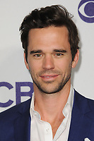 www.acepixs.com<br /> May 17, 2017  New York City<br /> <br /> David Walton attending the 2017 CBS Upfront party at The Plaza Hotel on May 17, 2017 in New York City.<br /> <br /> Credit: Kristin Callahan/ACE Pictures<br /> <br /> <br /> Tel: 646 769 0430<br /> Email: info@acepixs.com