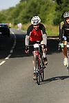 2015-08-16 Surrey Sportive 02 AB