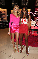 FEB 07 Victoria's Secret celebrates self-love this Valentine's Day
