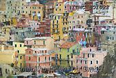 Marcello, LANDSCAPES, LANDSCHAFTEN, PAISAJES, paintings+++++,ITMCEO1022,#l#, EVERYDAY ,puzzles