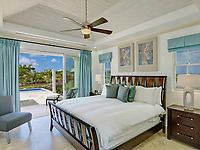 Royal Palm Villa, Westmoreland, St.James, Barbados
