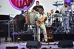 Richard Bona & Mandekan Cubano - Festival Jazz a Juan a la Pinede Gould de Juan-les-Pins a Antibes