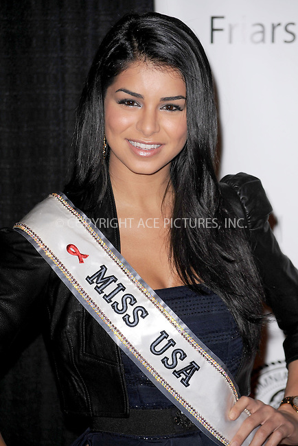 WWW.ACEPIXS.COM . . . . . .December 1, 2010...New York City.... Rima Fakih attends the Friars Club roast of Quentin Tarantino at the New York Hilton and Towers on December 1, 2010 in New York City. ....Please byline: KRISTIN CALLAHAN - ACEPIXS.COM.. . .Ace Pictures, Inc: ..tel: (212) 243 8787 or (646) 769 0430..e-mail: info@acepixs.com..web: http://www.acepixs.com .