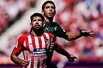 Match Day 04 - La Liga 2018-19