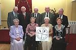 6oth Anniversary of St Brigids Drama Group