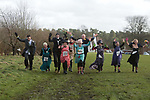 2014-02-15 Brutal Windmill Hill