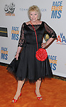 "Elke Sommer at the 16th Annual Race To Erase MS themed ""Rock To  Erase MS"" held at the Hyatt Regency Century Plaza Century City, Ca. May 8, 2009. Fitzroy Barrett"