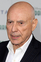 Alan Arkin<br />