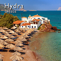 Hydra Island Photos Hydra Pictures Image Fotos Photography