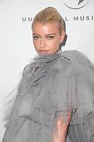 LOS ANGELES, CA - FEBRUARY 10: Alice Chater at the Universal Music Group Grammy After party celebrating the 61st Annual Grammy Awards at The Row in Los Angeles, California on February 10, 2019. Credit: Faye Sadou/MediaPunch