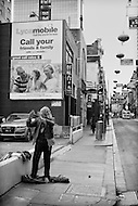 Image Ref: M076<br />