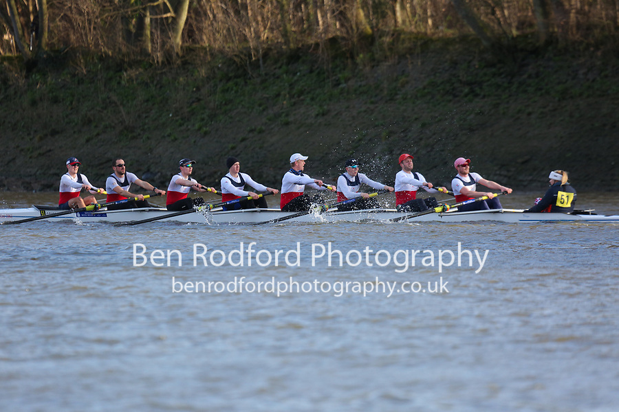 Crew: 51   City of Oxford   Op Inter<br /> <br /> Quintin Head 2019<br /> <br /> To purchase this photo, or to see pricing information for Prints and Downloads, click the blue 'Add to Cart' button at the top-right of the page.