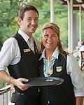 Hudson Palliative Care Golf Fundraiser