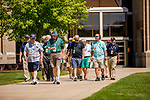 PR 6.02.17 ND Reunion Weekend 209.jpg by University of Notre Dame