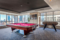 Game Room at 350 West 42nd Street