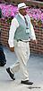 Al Jackson at Delaware Park on 8/10/13