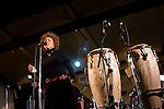 Lynn Fiddmont Live
