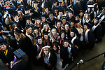 Images from the 2019 Commencement of Western Nevada College, in Carson City, Nev., on Monday, May 20, 2019. <br /> Photo by Cathleen Allison/Nevada Momentum