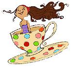 girl in flying saucer.jpg