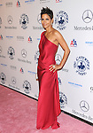 Halle Berry at The 32nd Annual Carousel of Hope Ball held at The Beverly Hilton hotel in Beverly Hills, California on October 23,2010                                                                               © 2010 Hollywood Press Agency