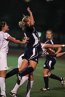 Notre Dame @ University of Cincinnati, September 25, 2009 WSOC..