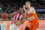 20180401  BBL, rathiopharm ulm vs Telekom Baskets Bonn