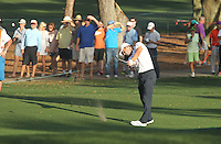 Martin Kaymer (GER)  during round 1 of the Valspar Championship, at the  Innisbrook Resort, Palm Harbor,  Florida, USA. 10/03/2016.<br /> Picture: Golffile | Mark Davison<br /> <br /> <br /> All photo usage must carry mandatory copyright credit (&copy; Golffile | Mark Davison)