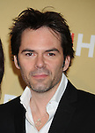 HOLLYWOOD, CA. - November 21: Billy Burke attends the 2009 CNN Heroes Awards held at The Kodak Theatre on November 21, 2009 in Hollywood, California.