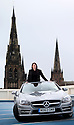 21/02/14<br />