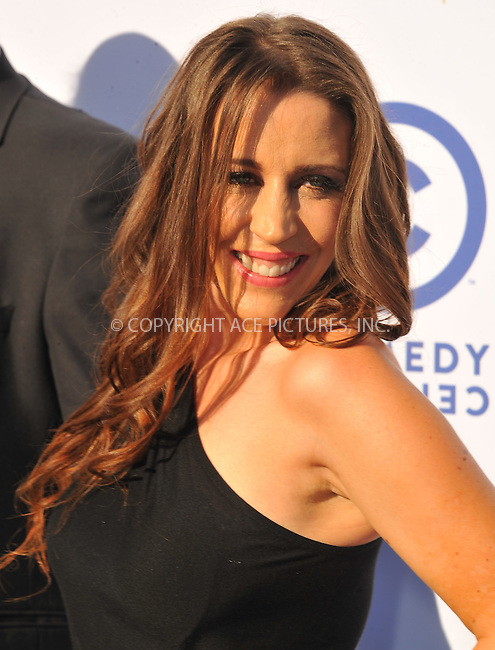WWW.ACEPIXS.COM<br /> <br /> March 14 2015, LA<br /> <br /> Pattie Mallette arriving at the Comedy Central Roast Of Justin Bieber on March 14, 2015 in Los Angeles, California. <br /> <br /> By Line: Peter West/ACE Pictures<br /> <br /> <br /> ACE Pictures, Inc.<br /> tel: 646 769 0430<br /> Email: info@acepixs.com<br /> www.acepixs.com