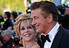 "Cannes,19.05.2012: JANE FONDA AND ALEC BALDWIN.at the 65th Cannes International Film Festival..Mandatory Credit Photos: ©Traverso-Photofile/NEWSPIX INTERNATIONAL..**ALL FEES PAYABLE TO: ""NEWSPIX INTERNATIONAL""**..PHOTO CREDIT MANDATORY!!: NEWSPIX INTERNATIONAL(Failure to credit will incur a surcharge of 100% of reproduction fees)..IMMEDIATE CONFIRMATION OF USAGE REQUIRED:.Newspix International, 31 Chinnery Hill, Bishop's Stortford, ENGLAND CM23 3PS.Tel:+441279 324672  ; Fax: +441279656877.Mobile:  0777568 1153.e-mail: info@newspixinternational.co.uk"