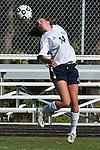 10 ConVal Girls Soccer 01 Milford