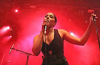 APR 25 Grace Carter - Live @ O2 Kentish Town Forum